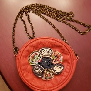 Mud Pie purse